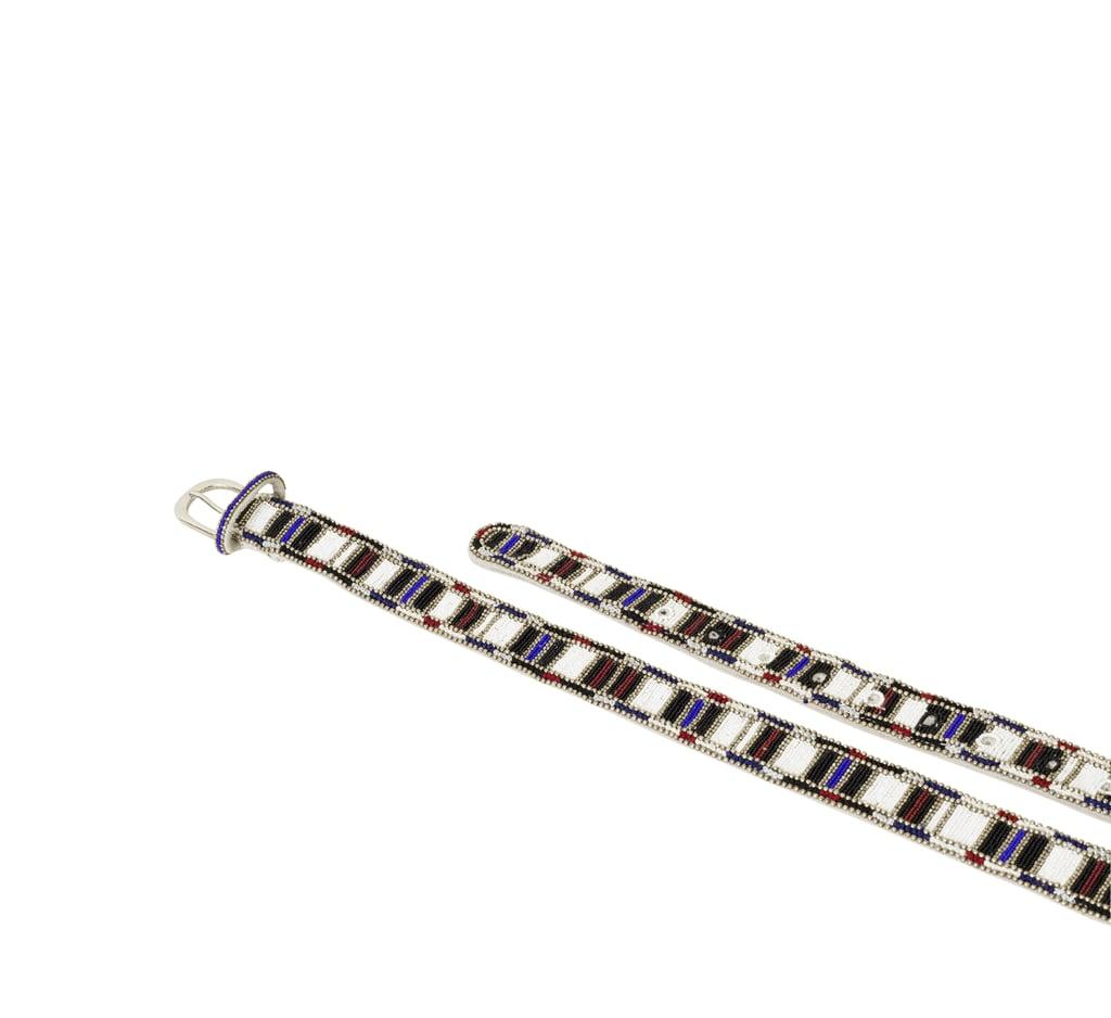 Belt ($35) Photo courtesy of H&M