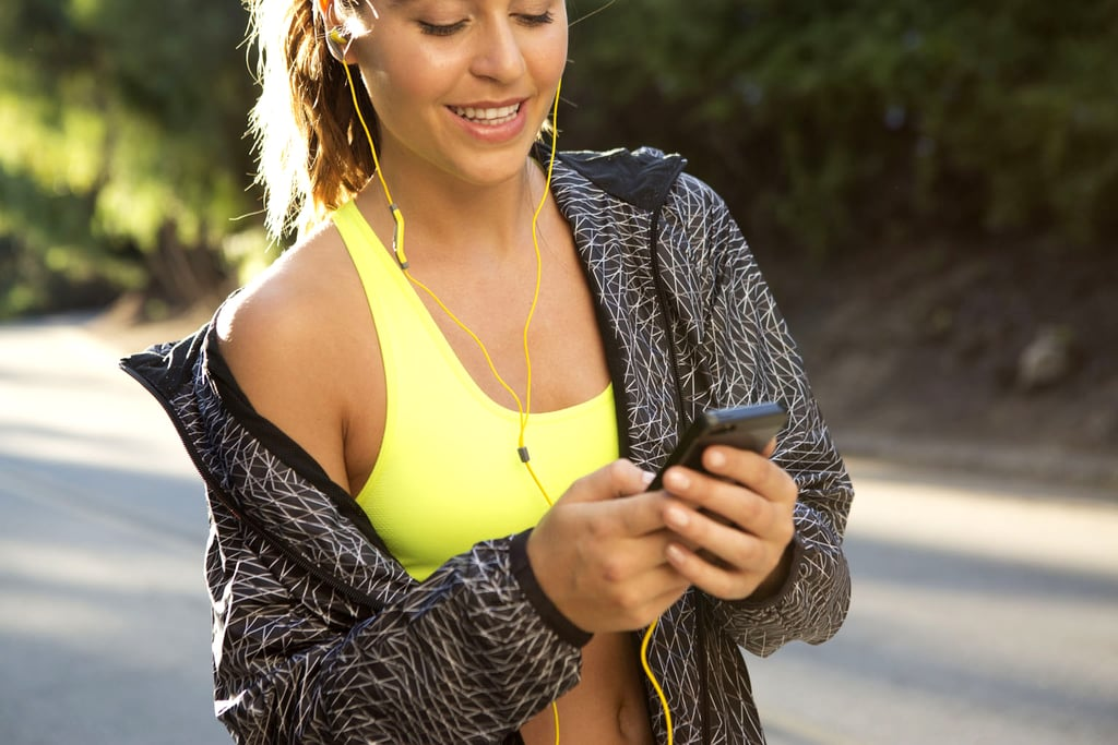 2000s Workout Music | POPSUGAR Fitness