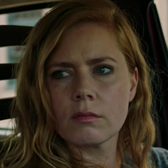 Sharp Objects TV Show Trailer
