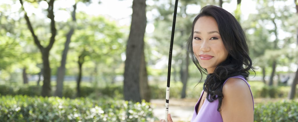 Tatcha's Vicky Tsai on Eczema, Identity, and Beauty Trends