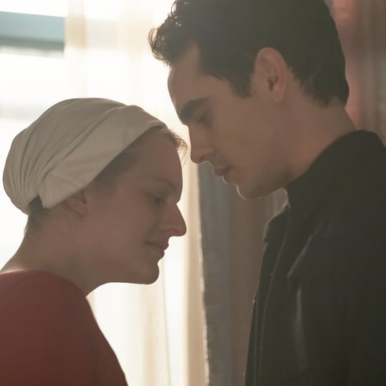 Will Nick and June End Up Together in The Handmaid's Tale?