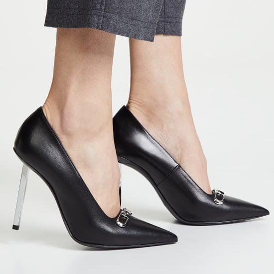 Sexy Heels 2019