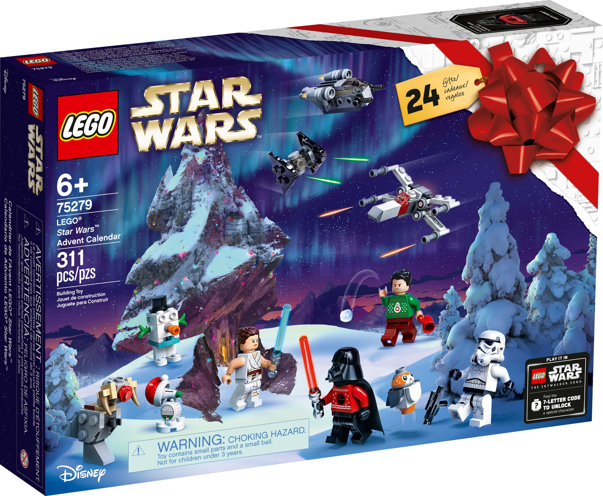 Lego October 2022 Calendar.Best New And Upcoming Lego Sets Coming Out In 2020 Popsugar Family
