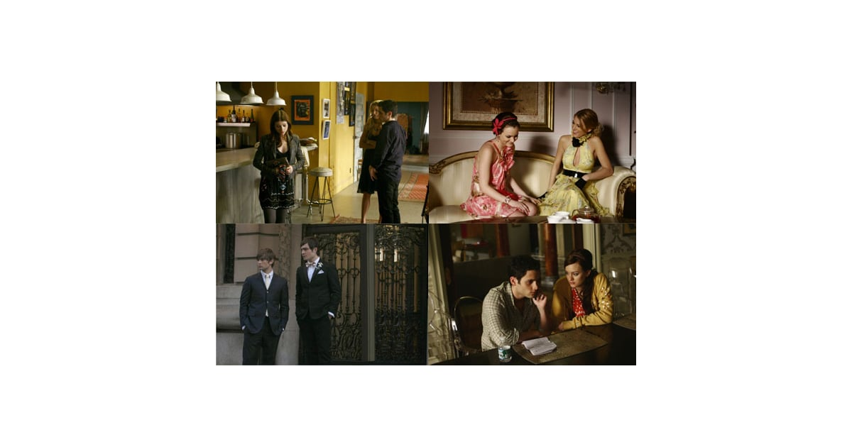Gossip girl fashion quiz much 39 i do 39 about nothing Fashion style quiz pictures