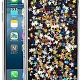Skinnydip Galaxy Iphone 7 Case ($24)