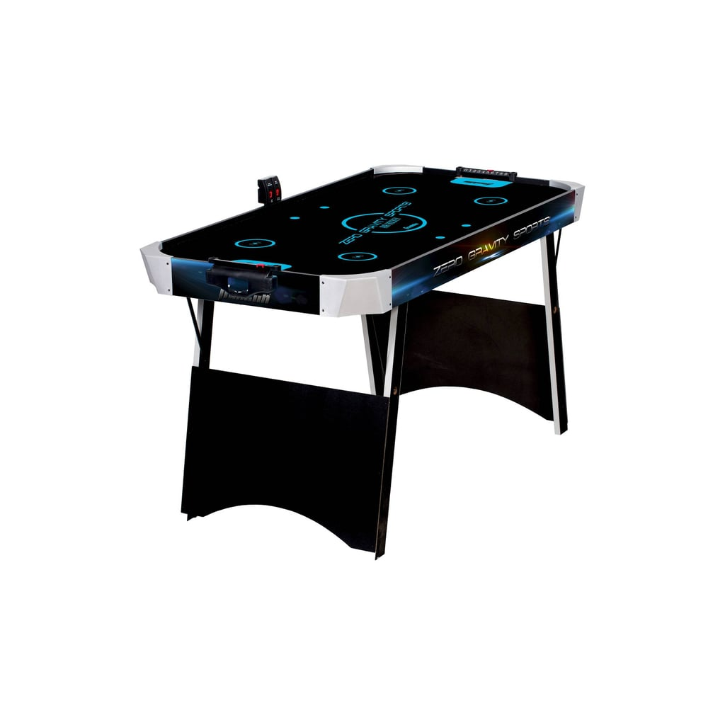 Quikset Air Hockey Table