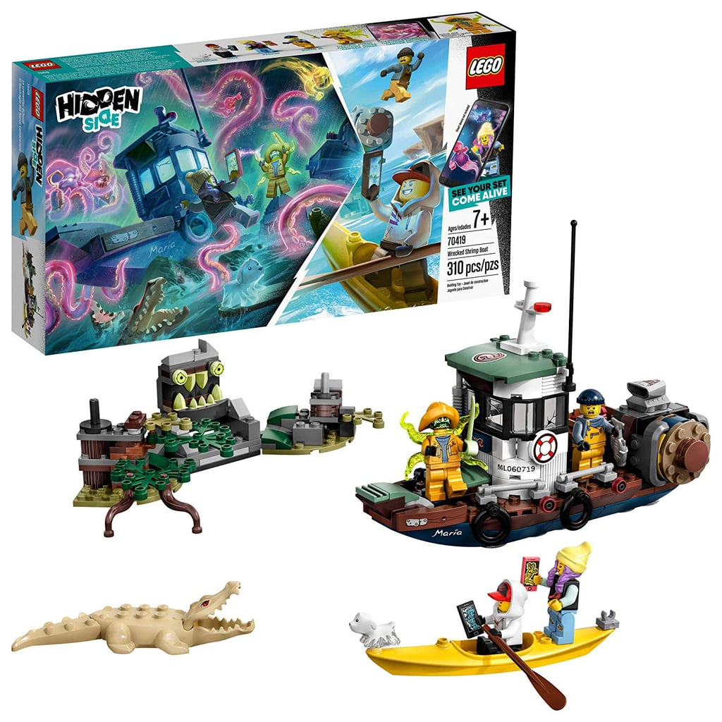 Best New Lego Sets 2019   POPSUGAR Family
