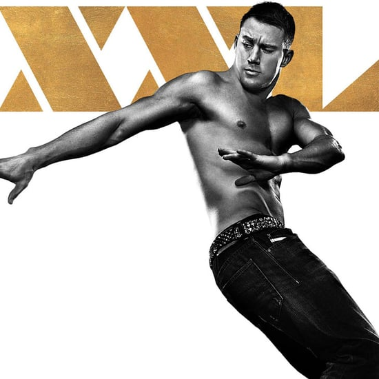 Magic Mike XXL Posters