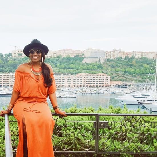 Diverse Travel Bloggers