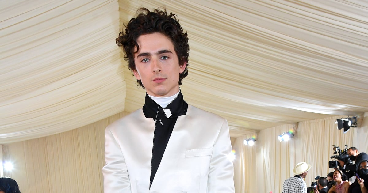 Timothée Chalamet Looked Like the Dashing Duke of the Met Gala in an All-White Outfit.jpg