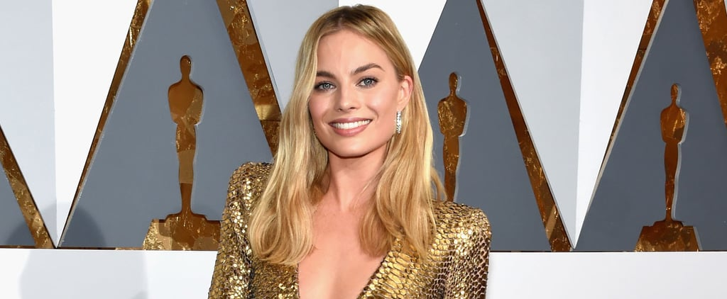 Get to Know More About Margot Robbie, Hollywood's Most Buzzed-About Leading Lady