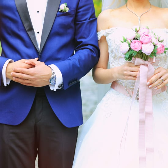 Say Yes to the Dress Facts