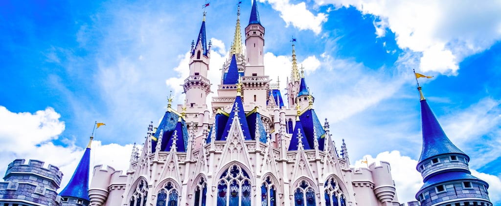 All of the 2017 Disney Parks and Travel News You Need to Know