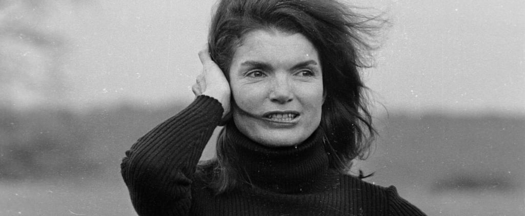 PSA: If We Pool Our Money, We Could Buy Jackie Kennedy's Cartier Watch — Who's In?