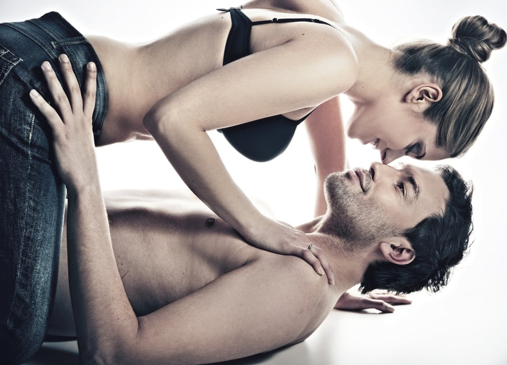 How Sex Can Give You the Best Skin of Your Life