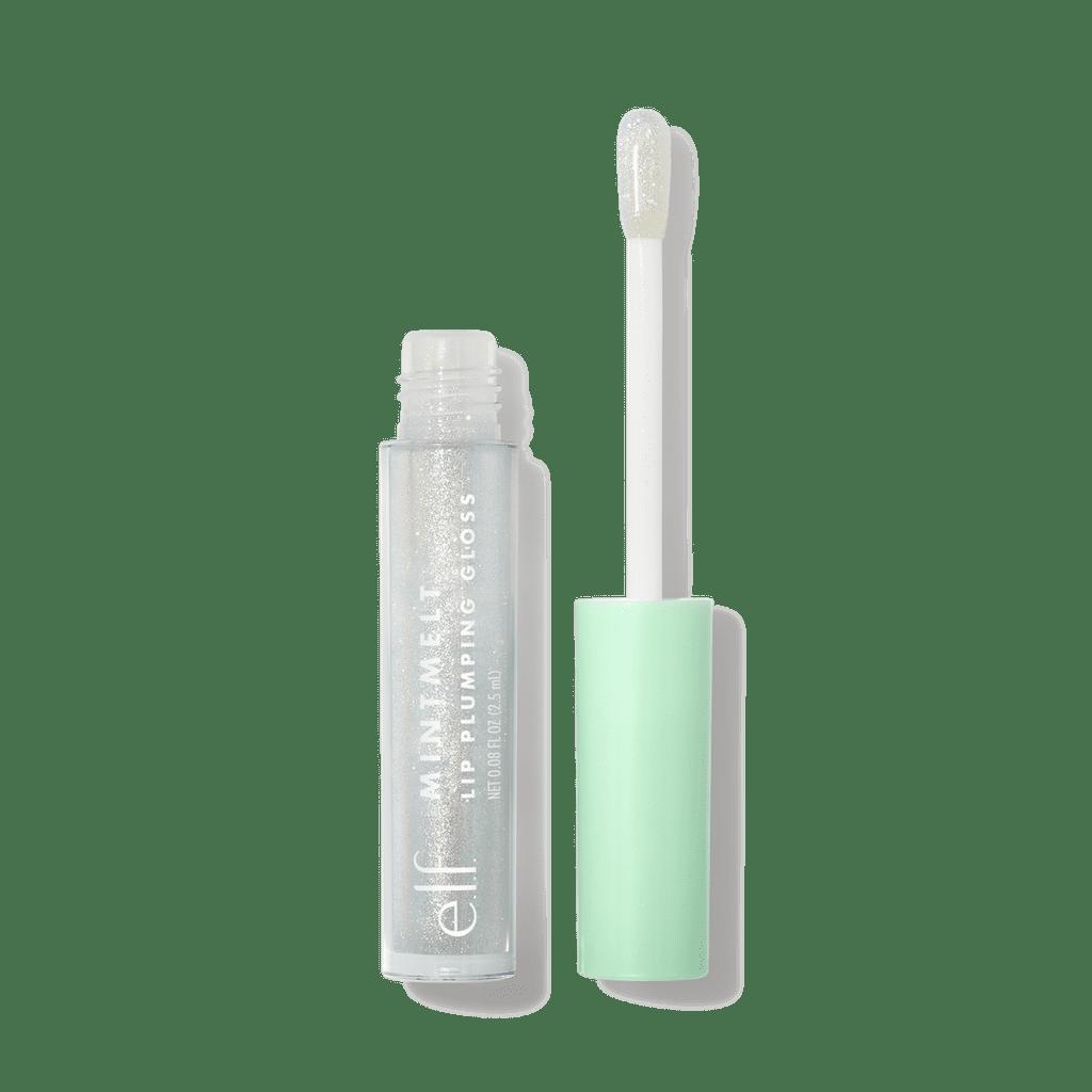E.l.f. Cosmetics Mint Melt Lip Gloss