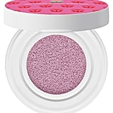 Shu Uemura x Super Mario Bros Fresh Cushion Blush in Dreamy Mauve, $39