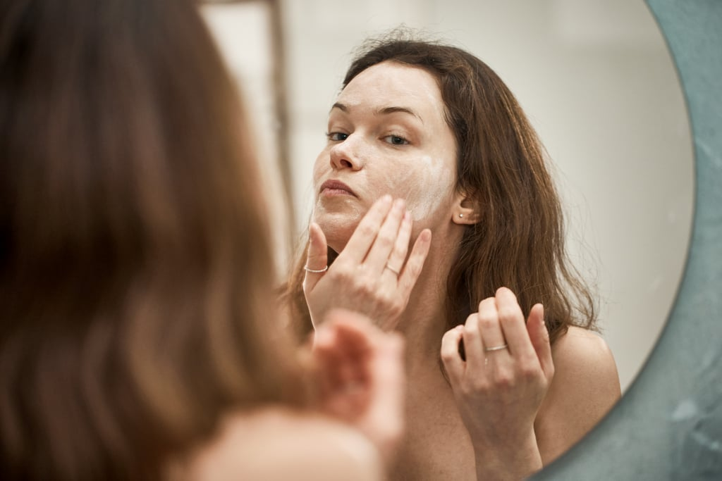 The Best Salicylic-Acid Face Washes For Oily Spot-Prone Skin