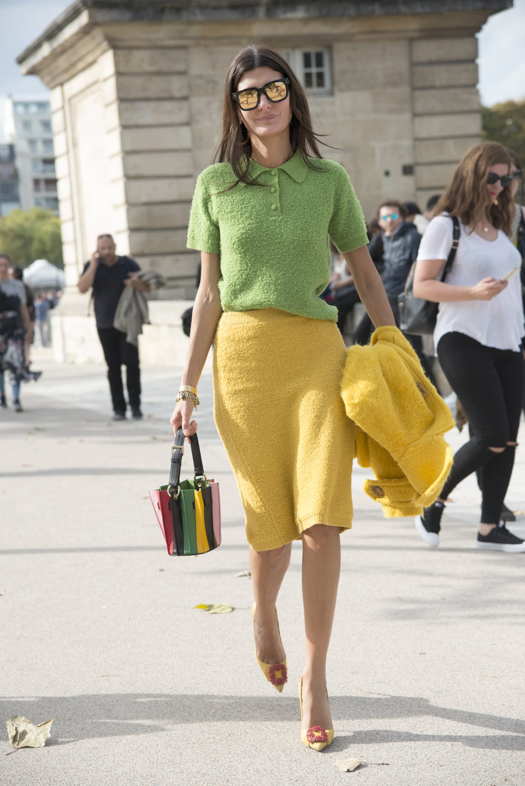 What to Wear to Work — 5 Chic Outfit Ideas For Every Office
