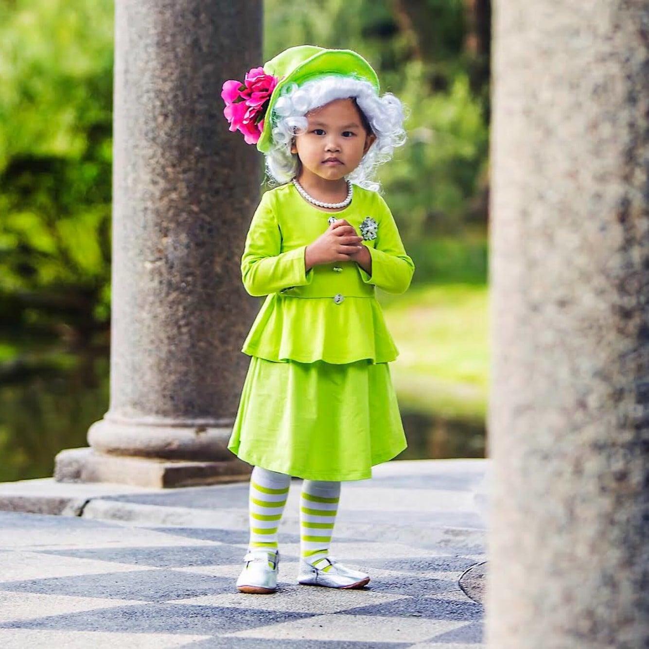 11++ Prince Harry Meghan Markle Costume