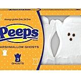 Returning: Peeps Marshmallow Ghosts ($1)