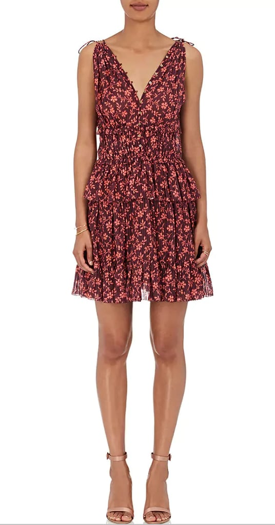 Fall Wedding Guest Dresses 42 Great