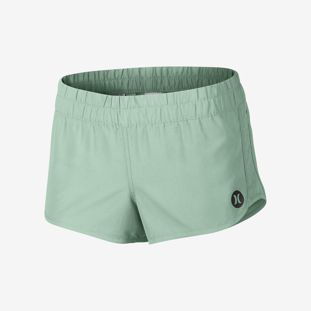 Hurley Supersuede Beachrider