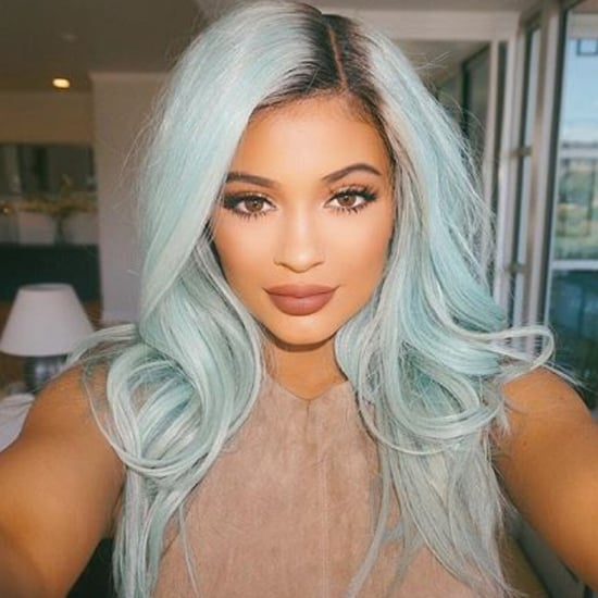 Kylie Jenner Pictures