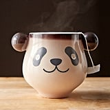 Color-Changing Panda Mug ($15, originally $20)