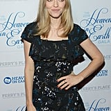 Amanda Seyfried Wears Engagement Ring on Red Carpet Pictures