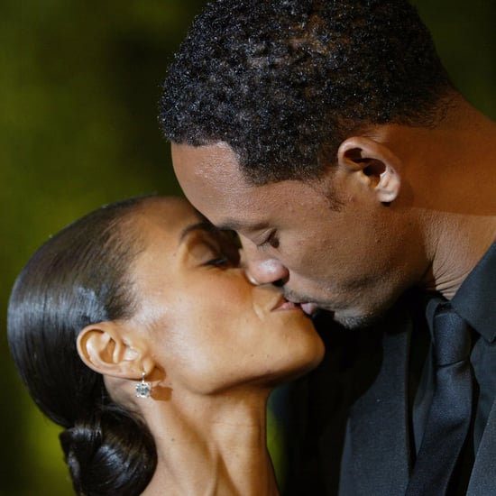 How Did Will Smith and Jada Pinkett Smith Meet?