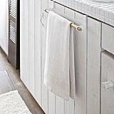 Yamazaki Tosca Kitchen Towel Hanger