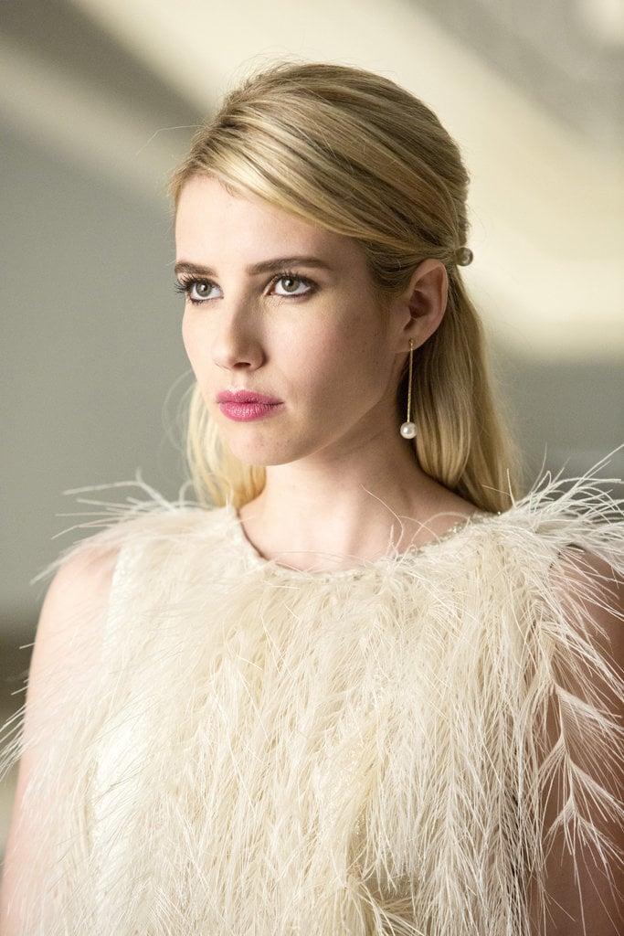 Chanel Oberlin