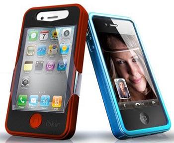 iPhone 4 Cases 2010-06-15 01:47:55