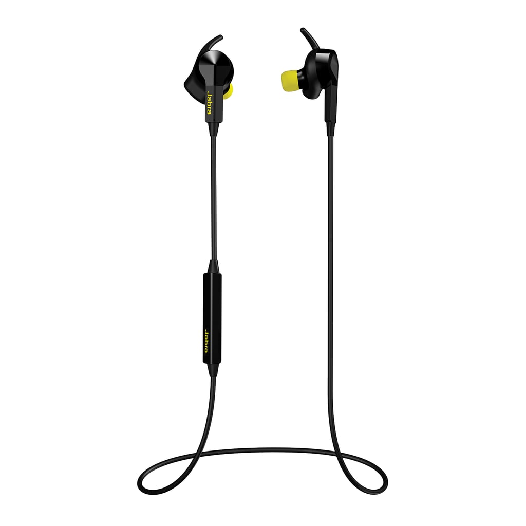 Jabra Sport Wireless Headphones