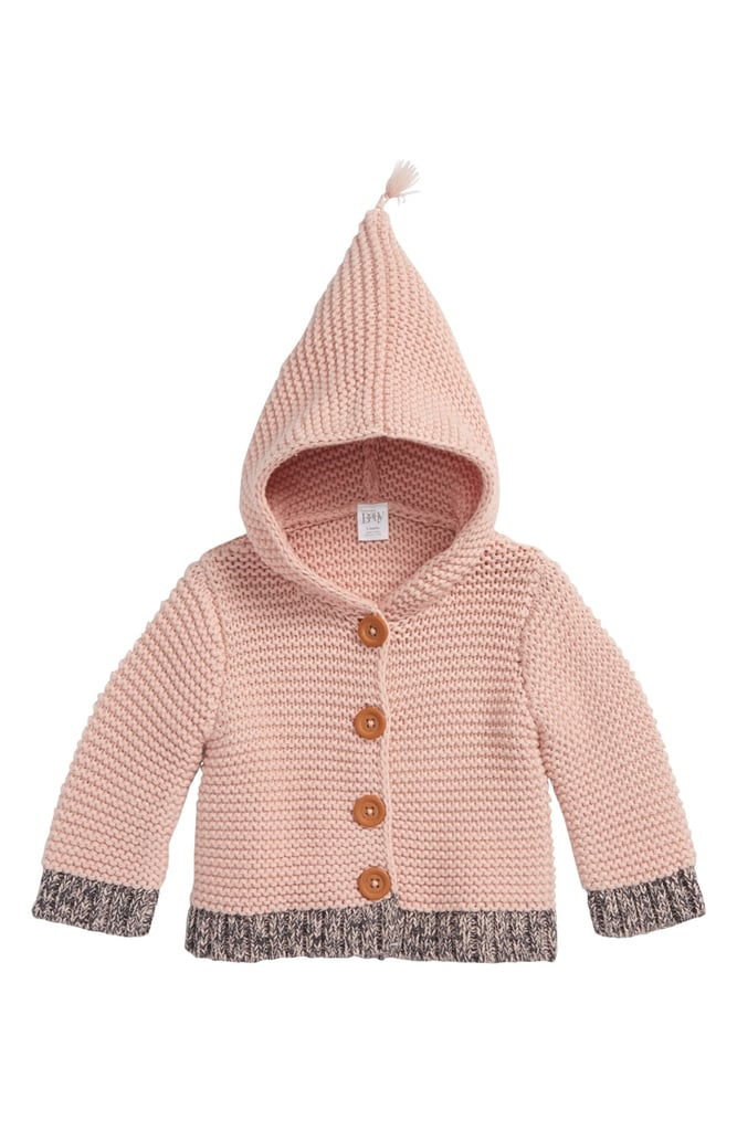 2064a368e Baby Clothes at Nordstrom Anniversary Sale 2018