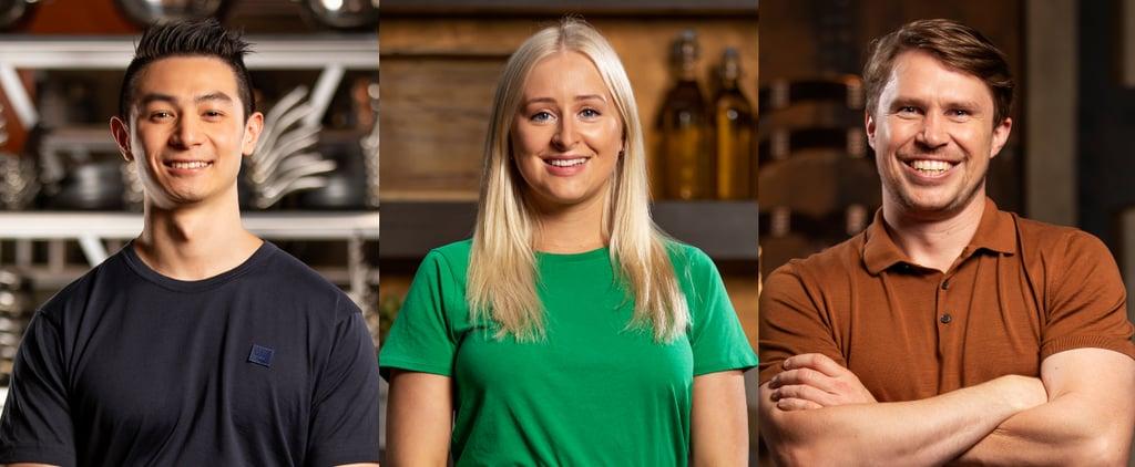 Who Wins MasterChef Australia 2020?