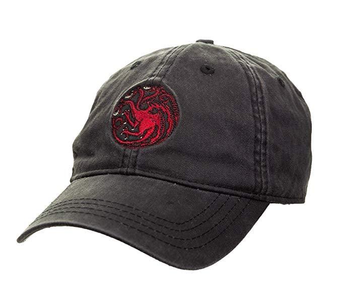 Calhoun Hat