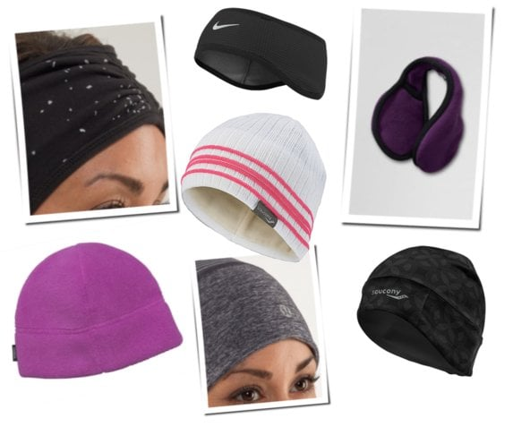 Running Hats and Headbands For Cold Weather  7a861087635