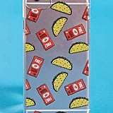 Taco Bell Graphic Case For iPhone 6/6s/7