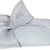 Rosie Olivia Tatler Fascinator Hat ($587)