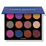 Luna Magic UNO Eyeshadow Palette