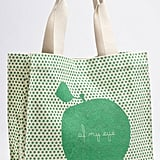 Apple of My Eye Tote