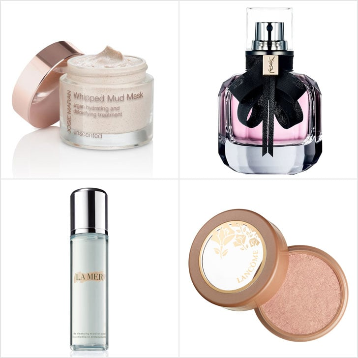 Best Beauty Products For July 2016 | Summer Shopping