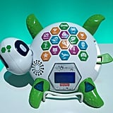 Fisher-Price Spell & Speak Turtle