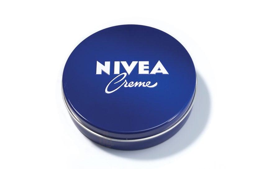 Nivea Cream