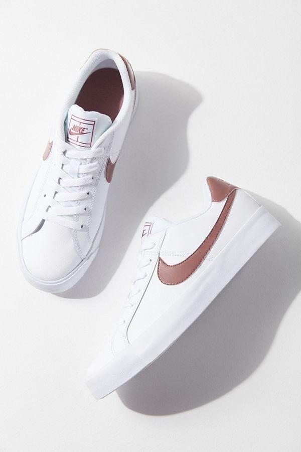 NikeCourt Royale Valentine's Day Women's Shoe