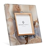 Kendra Scott Photo Frame