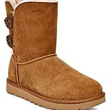 UGG Marciela II Boots