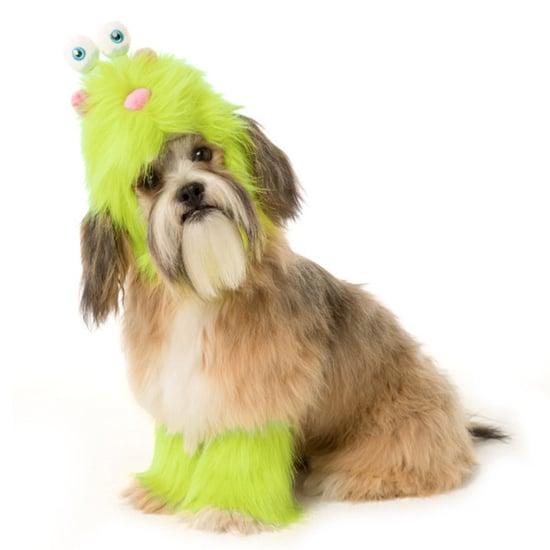 PetSmart Dog Halloween Costumes 2016
